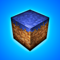 Texture Packs for Minecraft PE (Pocket Edition) icon