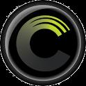 Corsentra icon