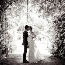 Wedding photographer Antonio Passiatore (passiatorestudio). Photo of 07.07.2018