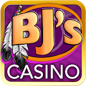 BJ's Bingo & Gaming Casino