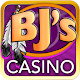 BJ's Bingo & Gaming Casino (game)