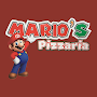 Mario's Pizza & Grillbar APK icon