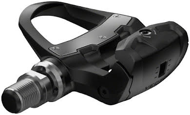Garmin Vector 3S Upgrade Pedal - Single Sided Clipless, Right Pedal with Sensor alternate image 0