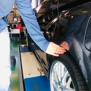 ステップワゴンスパーダ RP3のカスタム事例画像 JCさんの2020年10月26日07:51の投稿