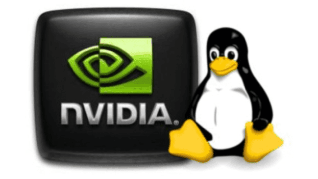nvidia_linux_1.png