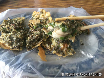 萬里香粔粿