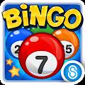 Bingo™