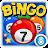 Bingo™ 2.4.9.10 Apk