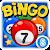 Bingo™ file APK Free for PC, smart TV Download