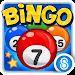 Bingo™ icon