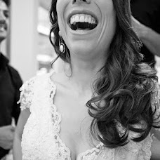 Wedding photographer Mario Oliveira (mariooliveira). Photo of 07.07.2015