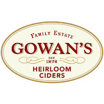 Gowans Sierra Beauty Heirloom Cider