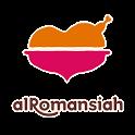 مطاعم الرومانسية icon