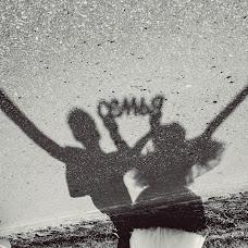 Свадебный фотограф Юлия Трофимова (trofimova33). Фотография от 18.07.2017