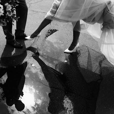 Свадебный фотограф Николай Шепель (KKShepel). Фотография от 01.01.1970