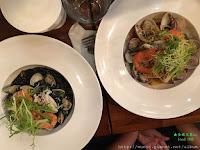 Food One 餐酒館