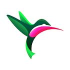 TopCashback icon