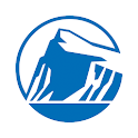 Eventos Prudential Promocional icon
