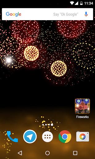 Fireworks 5.3.1 screenshots 4