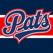Regina Pats Official App