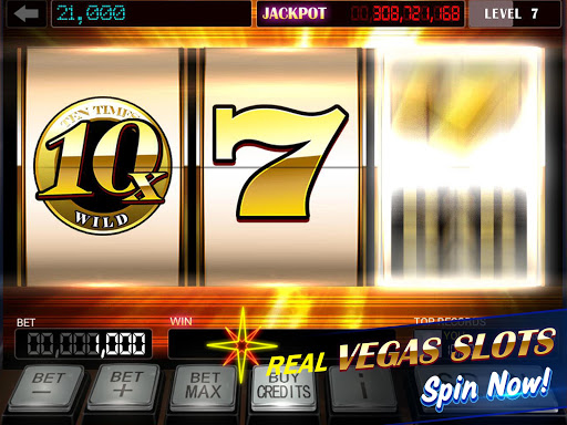 免費下載博奕APP|AAA CASINO - Free Vegas Slots app開箱文|APP開箱王