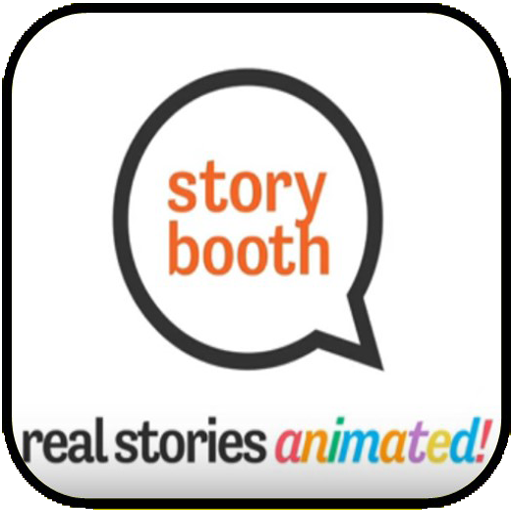 Story booth video app (apk) free download for android/pc/windows.