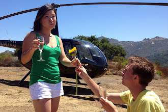 Photo: LA helicopter tour http://ow.ly/caYpY