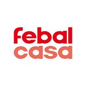 Tải Febal Casa miễn phí