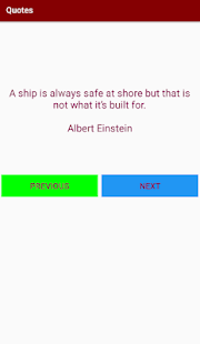 Download Best Quotes Ever For PC Windows and Mac apk screenshot 3