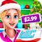 Christmas Supermarket Store file APK Free for PC, smart TV Download