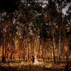 Fotografo di matrimoni Dino Sidoti (dinosidoti). Foto del 13.09.2017
