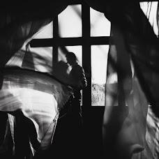 婚禮攝影師Aleksandr Trivashkevich(AlexTryvash)。02.04.2018的照片