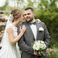 Wedding photographer Ekaterina Kochenkova (kochenkovae). Photo of 06.07.2018