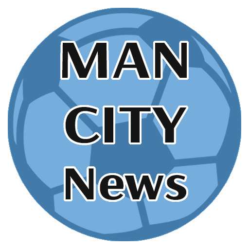 Latest Man City News 24/7, Funny Football Game Android APK Download Free By Tao Tau