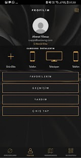 S-World by Samsung Electronics Turkey - náhled