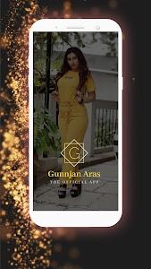 Gunnjan Aras Official App 1.2.1