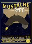 Collective Project Mustache Rye'D