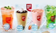 Cafe Coffee Day photo 7