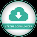 Status Downloader - Status Saver icon