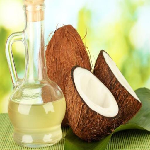 Beneficios del Aceite de Coco 6.8 screenshots 1