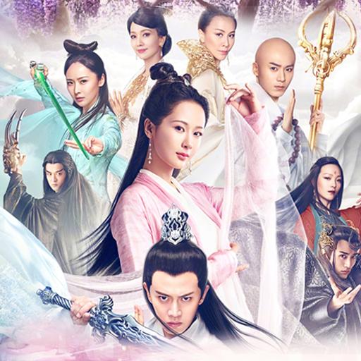 Download Chinese Drama Series