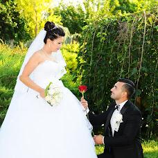 Wedding photographer Daniel Vlad (fotografiidenun). Photo of 26.01.2016