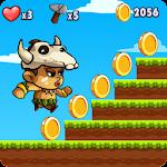 Jungle Story - Jungle adventure - super jungle run Icon
