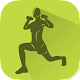 Legs Toner Workout Trainer v1.1.5