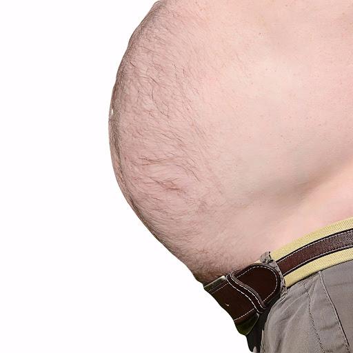 je-veux-perdre-du-poids