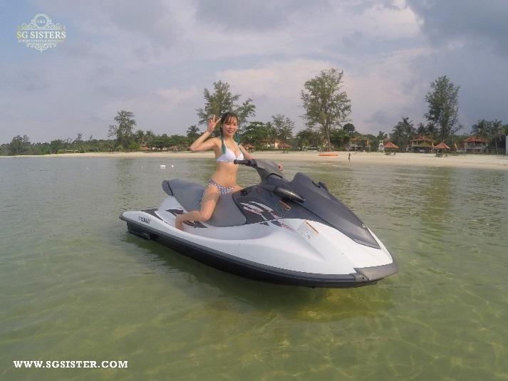 D:\Sara's Bintan Trip\Blog stuffs\7.jpg