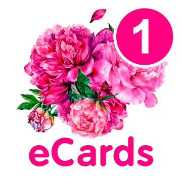 eCards & Greeting Cards All Occasions - Greetify