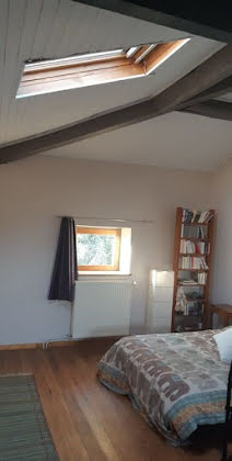 Vente maison 7 pièces 149,13 m2
