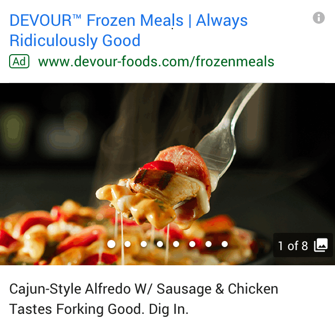 devour-food-gallery-ad