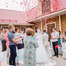 Wedding photographer Lesha Gorodilov (alex43). Photo of 26.01.2018